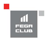 fega club logo