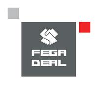 fega deal logo