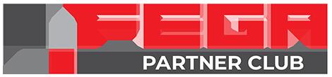 Fega Logo