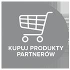 Kupuj produkty partnerów