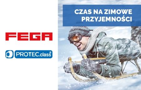 """Promocja PROTEC.class """"Czas na zimowe przyjemności"""""""